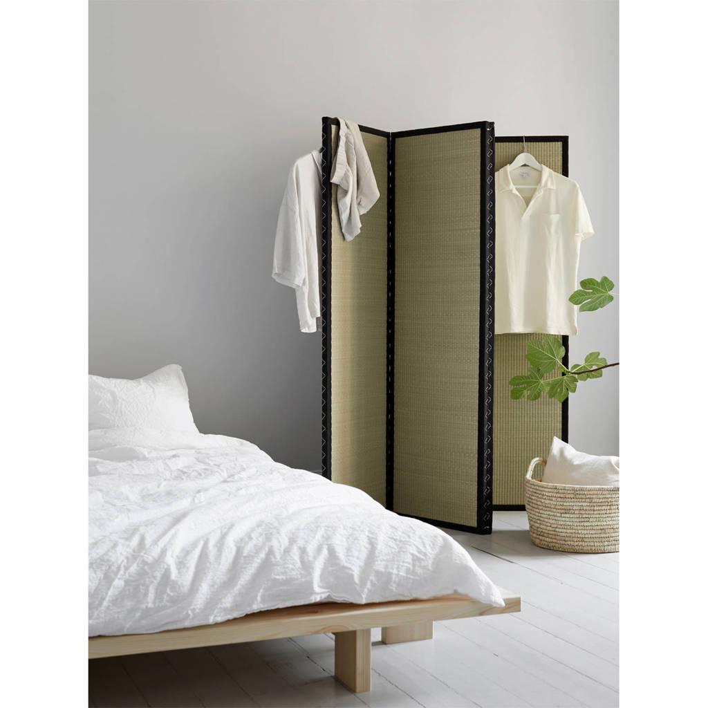 Bed 140x200 Hout.Karup Design Futonbed Japan 140x200 Cm Wehkamp