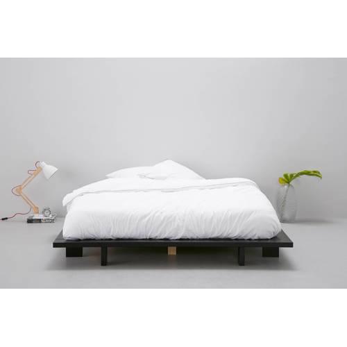 Karup Design futonbed Japan (160x200 cm) kopen