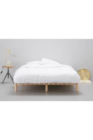 bed Pace (160x200 cm)
