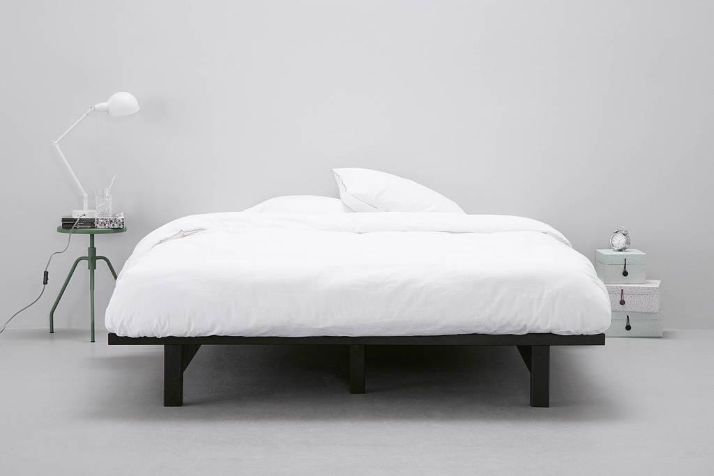 Karup Design bed Blues, Wenge