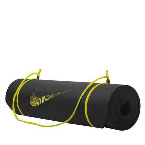 Nike fitnessmat kopen