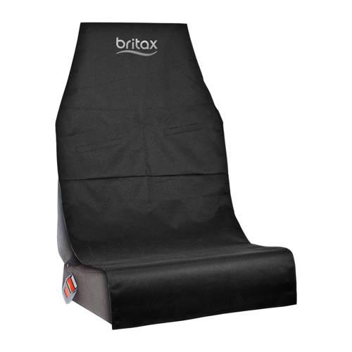 R�mer Autostoel beschermer