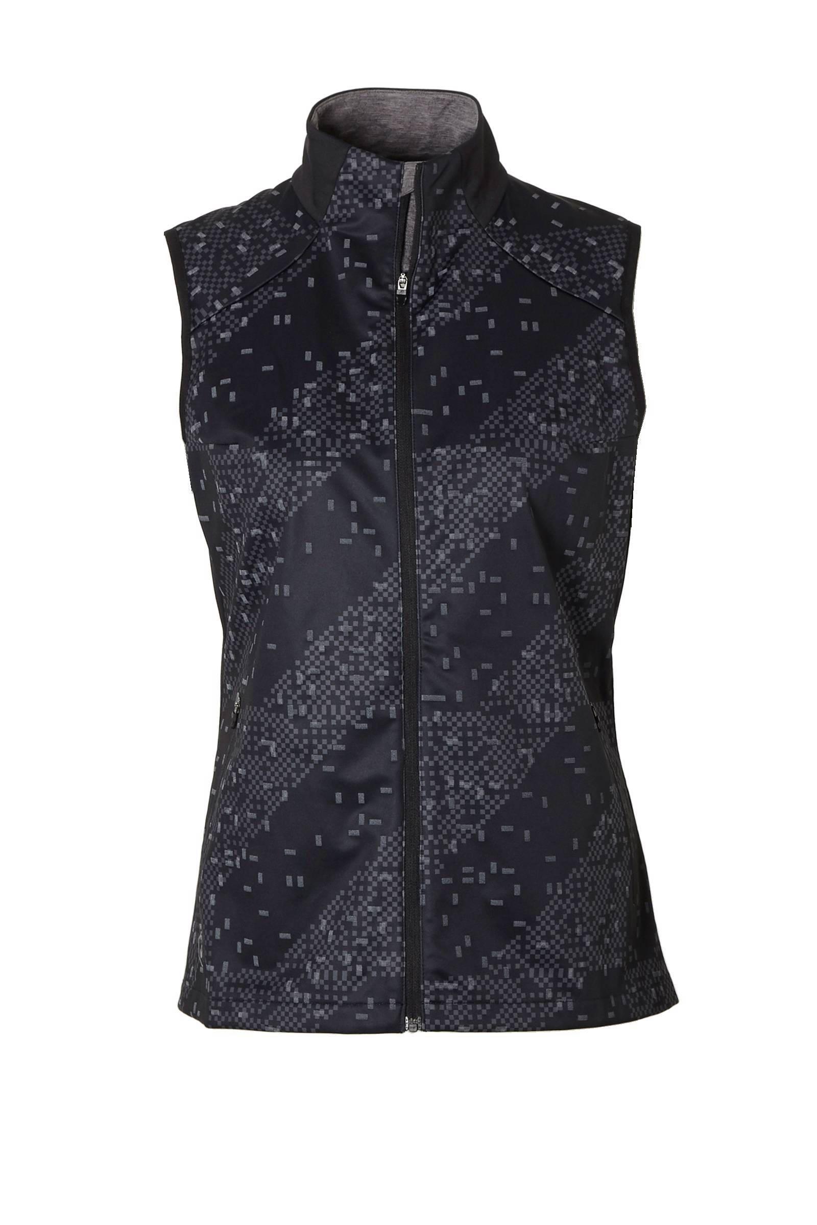 Jacken & Mäntel Men's Vintage Leather Biker Waistcoat Gilet Vest 44r 2019 New Fashion Style Online Herrenmode