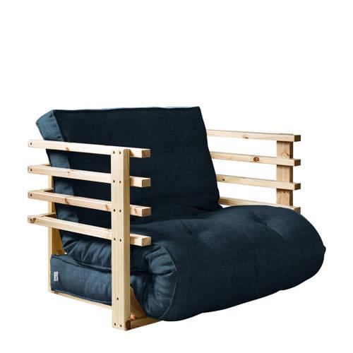 Karup Design slaapbank Funk