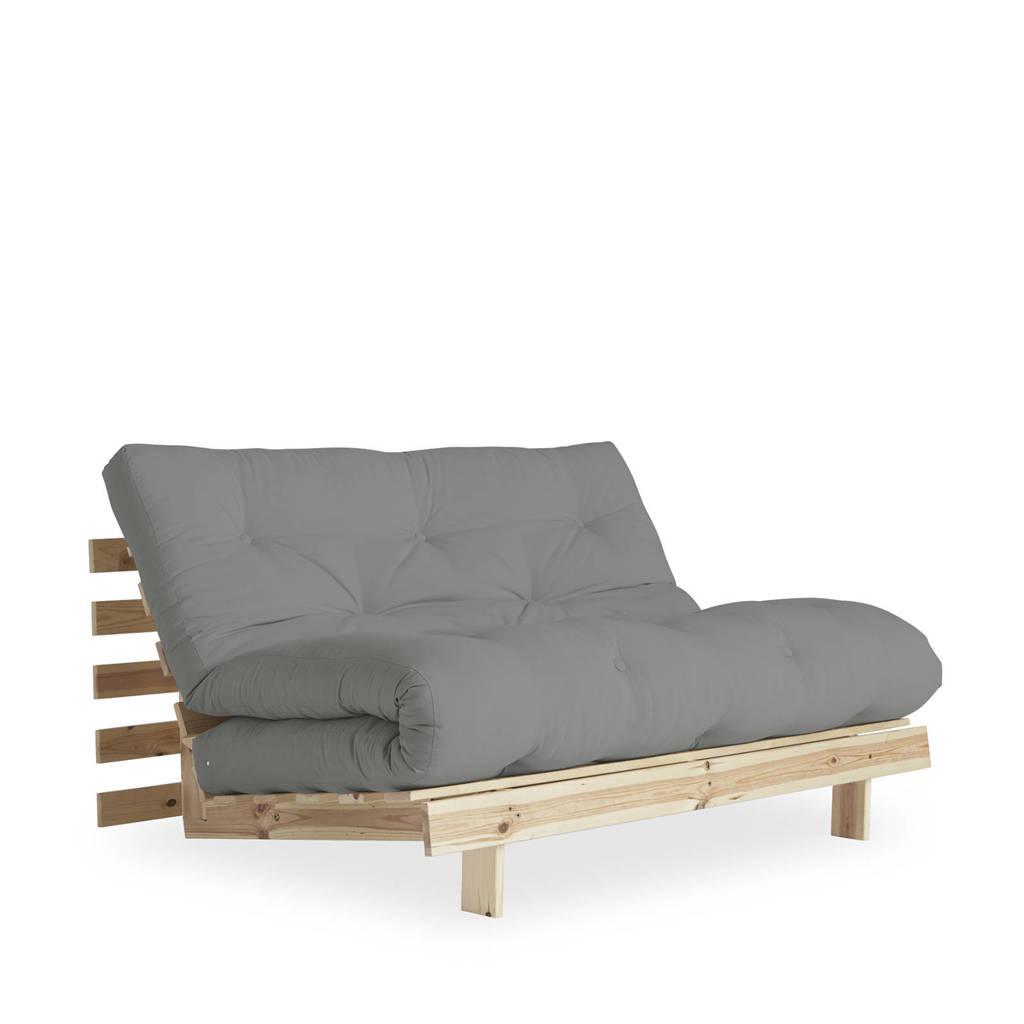 Karup Design slaapbank Roots, Grijs