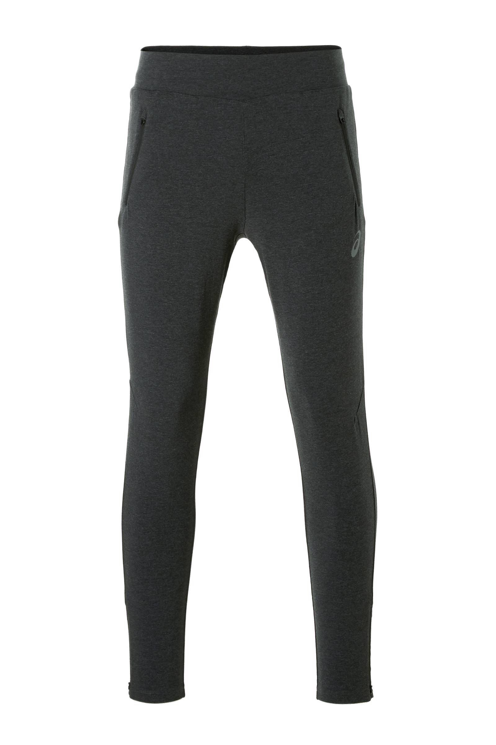 asics joggingbroek heren