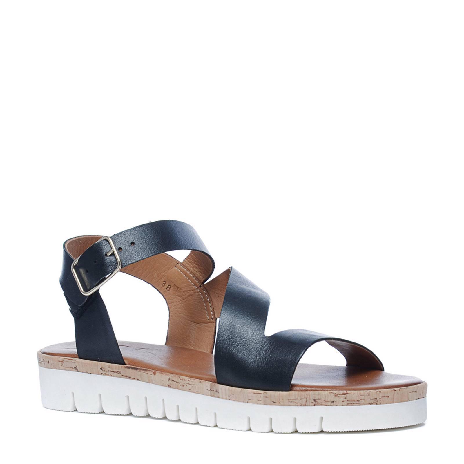 wehkamp sacha sandalen