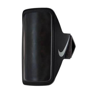 sportarmband zwart