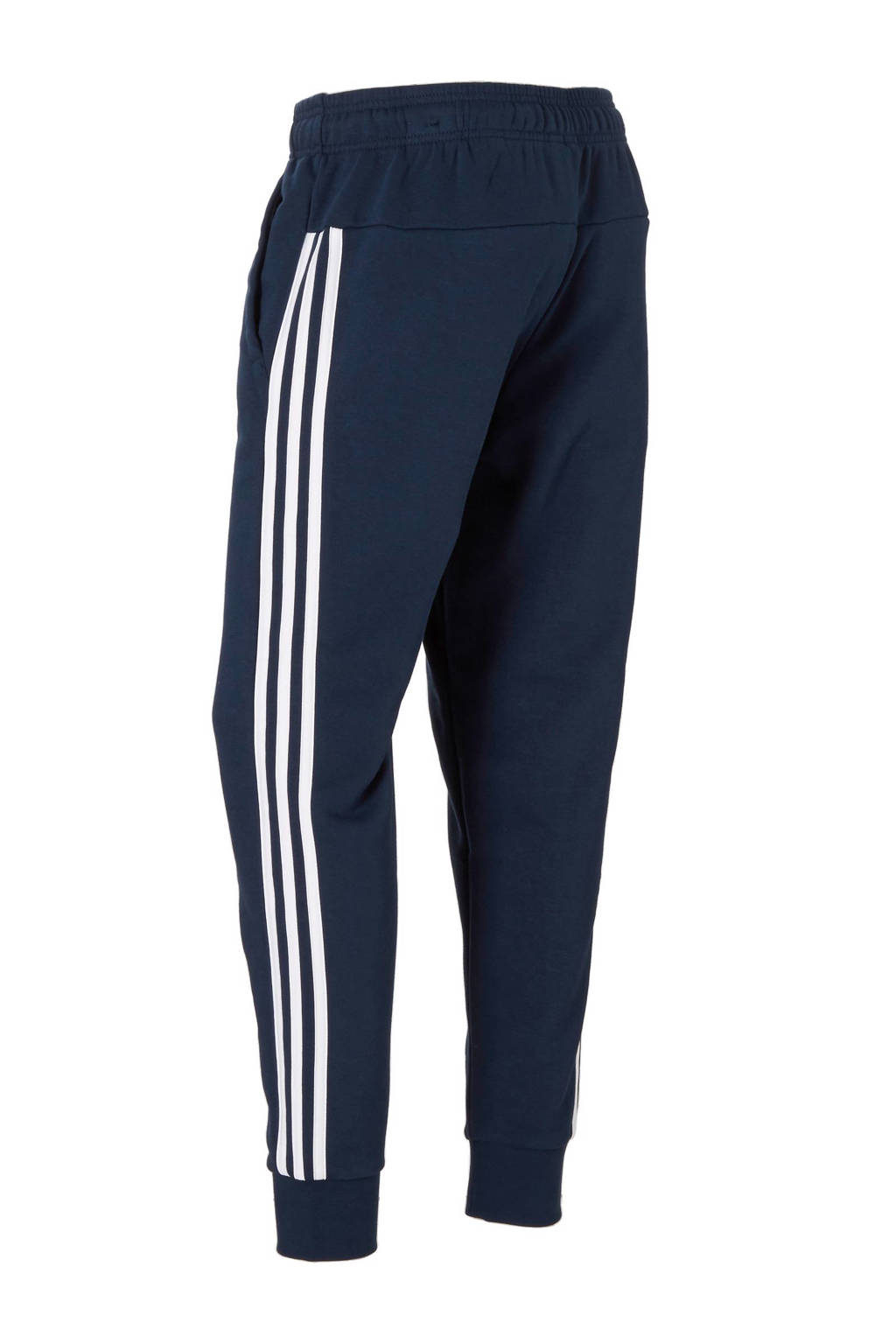 Blauwe Joggingbroek Dames.Adidas Performance Joggingbroek Wehkamp