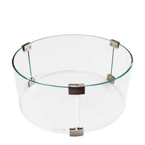 glasset Cosi (rond)