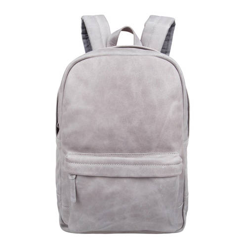 Cowboysbag Bag Brecon Grey