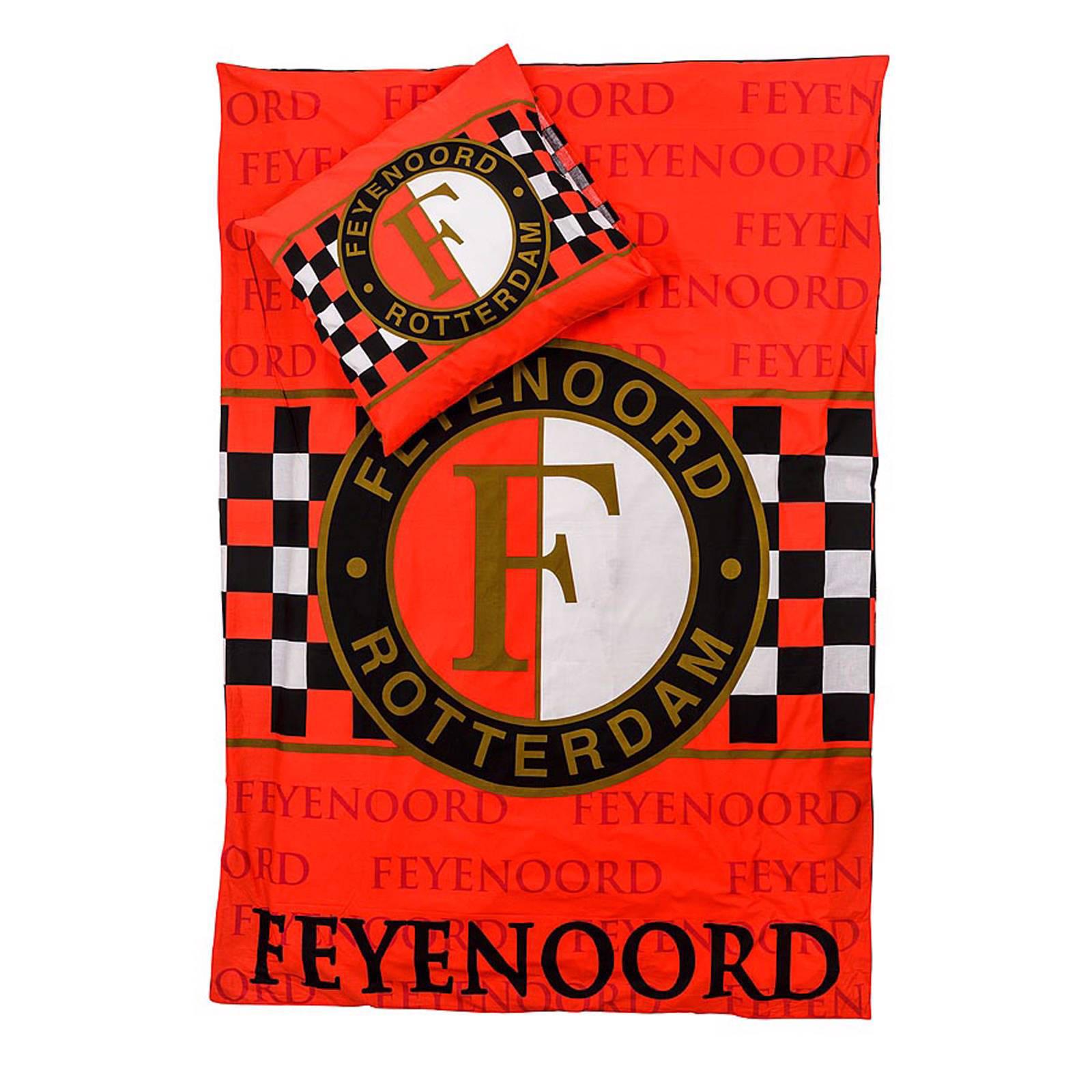 https://images.wehkamp.nl/i/wehkamp/959128_eb_01/feyenoord-katoenen-dekbedovertrek-1-pers-rood-8719214450458.jpg