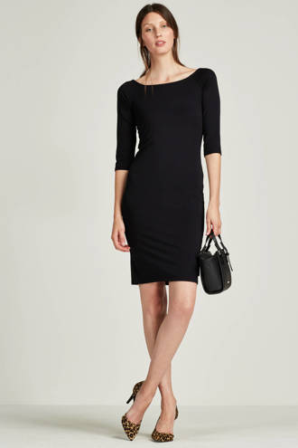 7b5f5361142c10 Off shoulder jurken bij wehkamp - Gratis bezorging vanaf 20.-