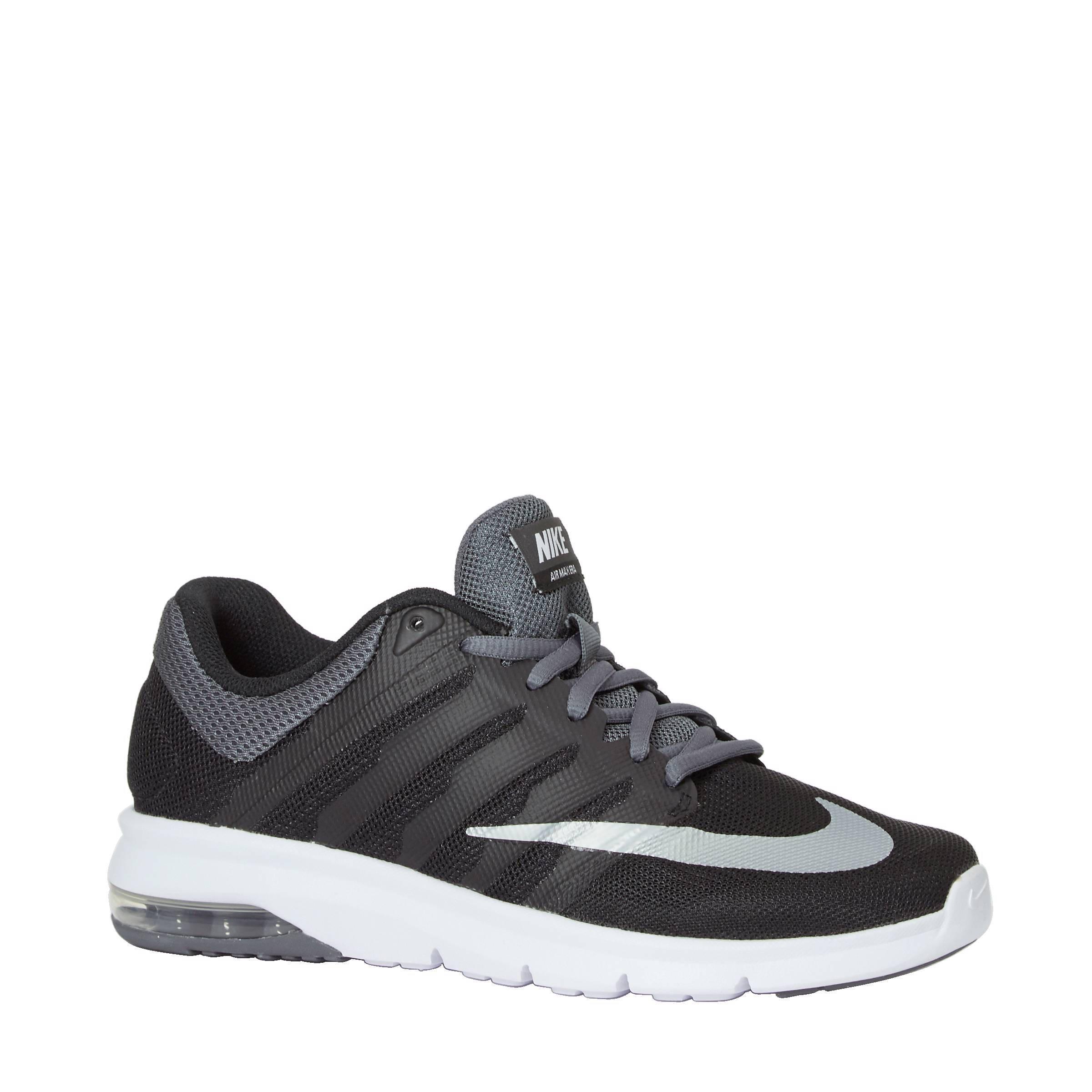 Air Max Era sneakers