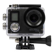 Salora ACE700 4K action cam