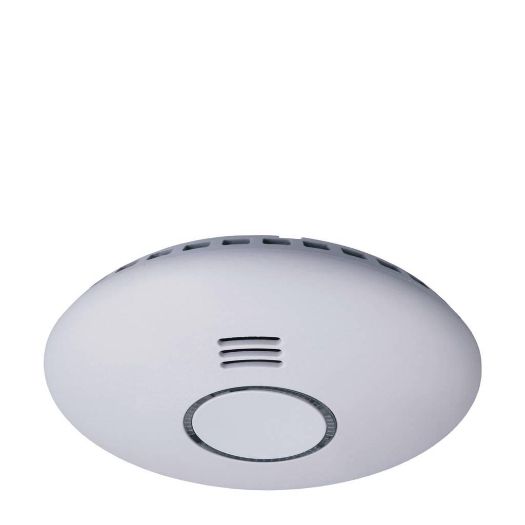 Smartwares RM174RF koppelbare rookmelder