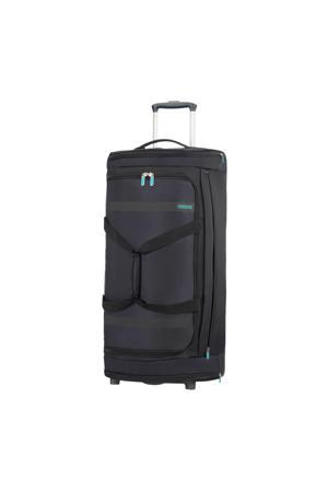 HEROLITE DUFFLE/WH 79/29 koffer