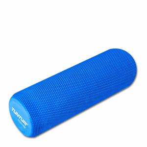 Yoga massage roller - Foam roller - Yoga roller - 40 cm