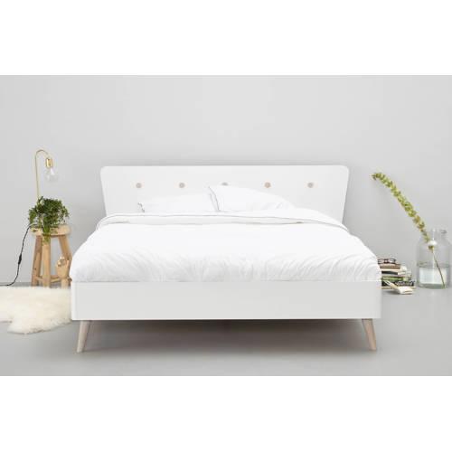 Beter Bed bed Filljet (140x200 cm) kopen