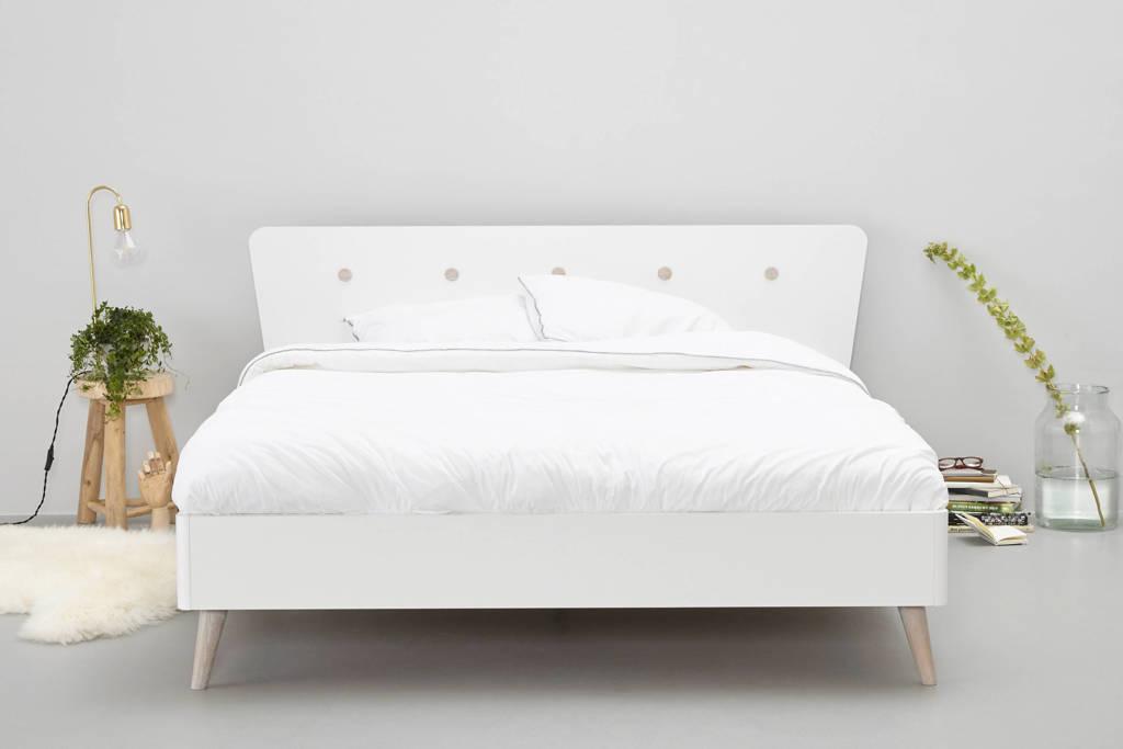 Beter Bed bed Filljet (140x200 cm)