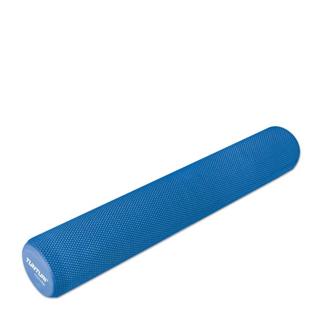 Tunturi massageroller 90 cm, yoga, 90 cm