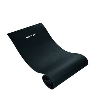 XPE fitnessmat XPE
