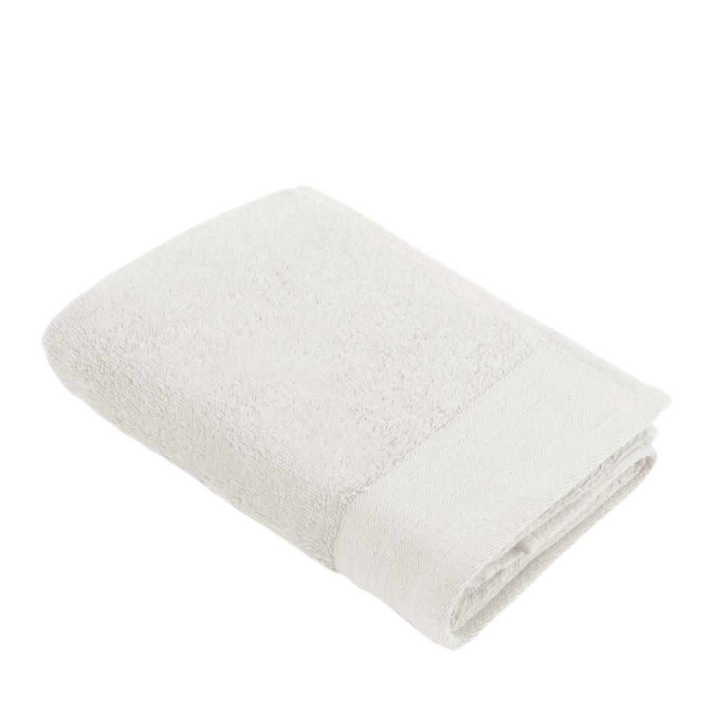 Walra handdoek  (50 x 100 cm) Kiezel
