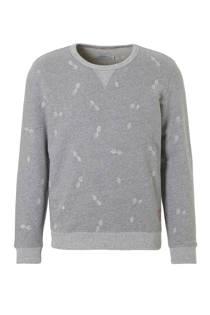 Pepe Jeans  Tindberg sweater