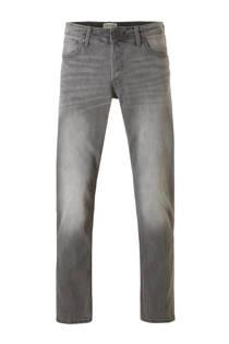 Jack & Jones Essentials Mike comfort fit jeans (heren)