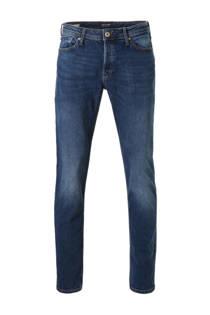 Jack & Jones Essentials comfort fit jeans (heren)
