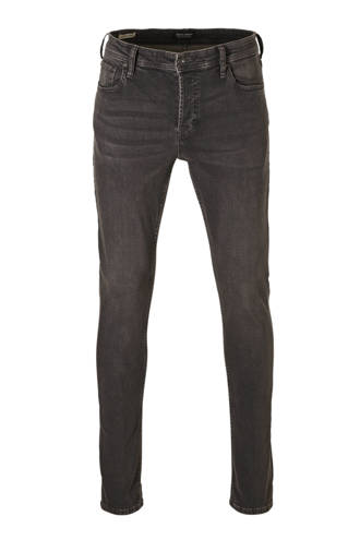 Essentials slim fit jeans