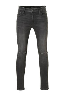 Jack & Jones Essentials Liam skinny fit jeans (heren)
