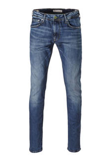 Stanley regulair fit jeans
