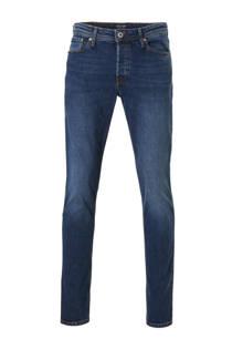 Jack & Jones Essentials slim fit jeans (heren)