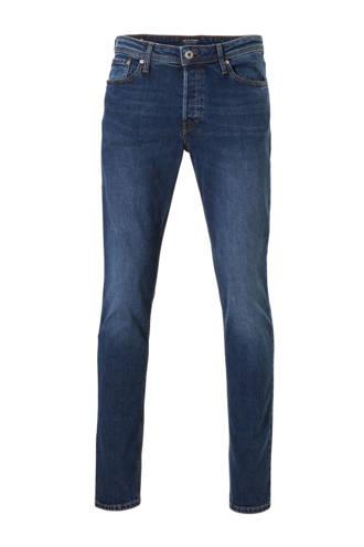 Essentials slim fit jeans