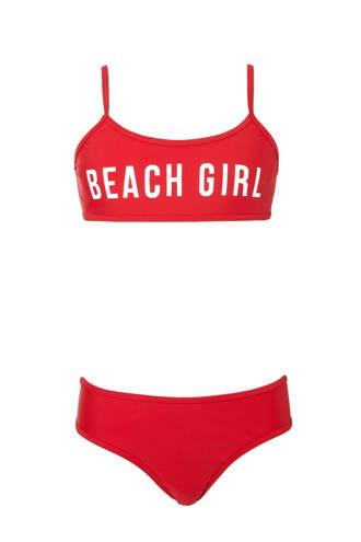 6d8a966d3fc zwemkleding meisjes bij wehkamp - Gratis bezorging vanaf 20.-