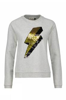 Anani sweater