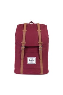 Herschel 15,4 inch rugzak Retreat