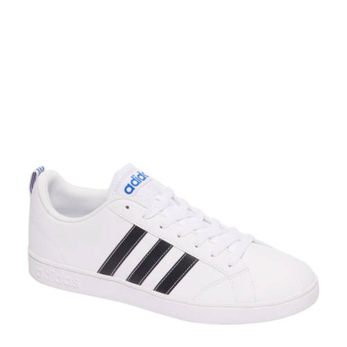 sneakers adidas VS ADVANTAGE 99256