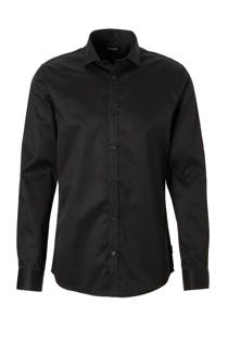 Only & Sons Alves slim fit overhemd (heren)
