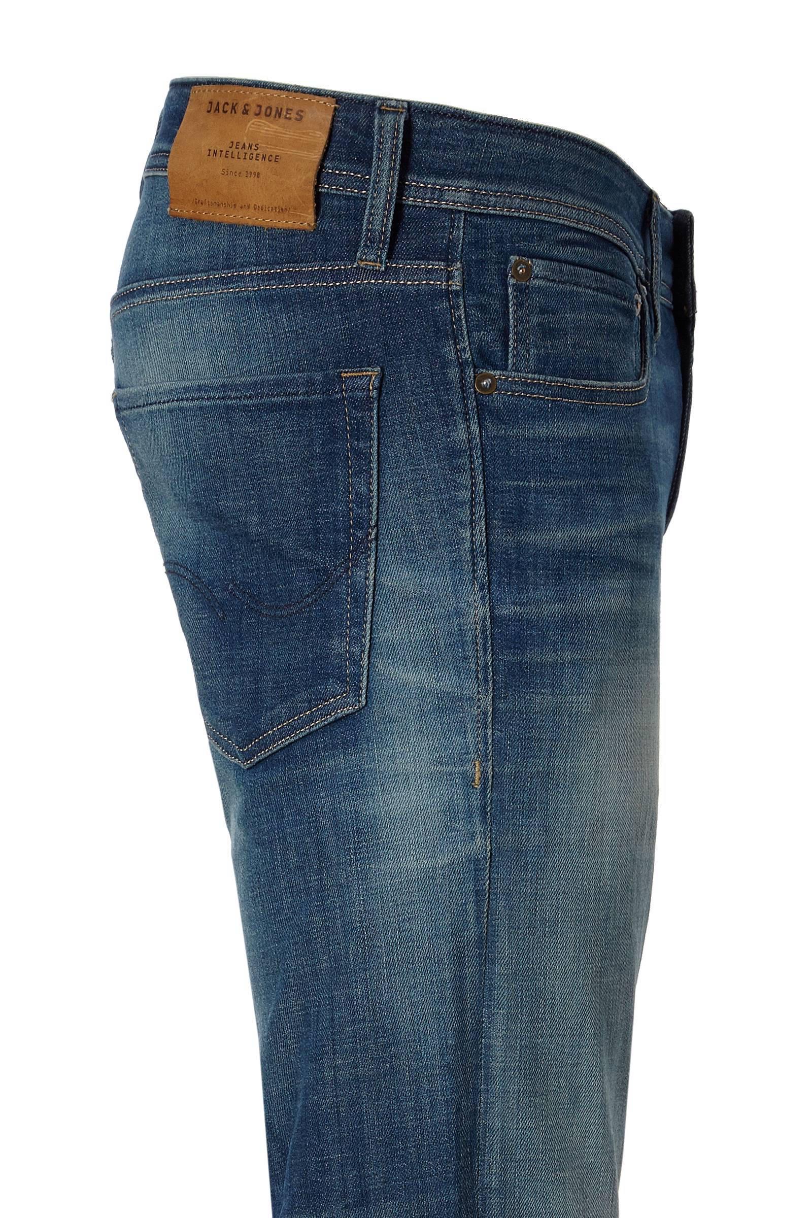 Wehkamp Slim Glenn Jack Fit Jeans Jones amp; t7qqwExYT