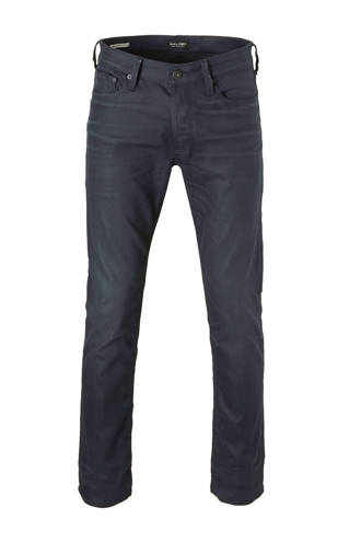 Clark regular fit jeans