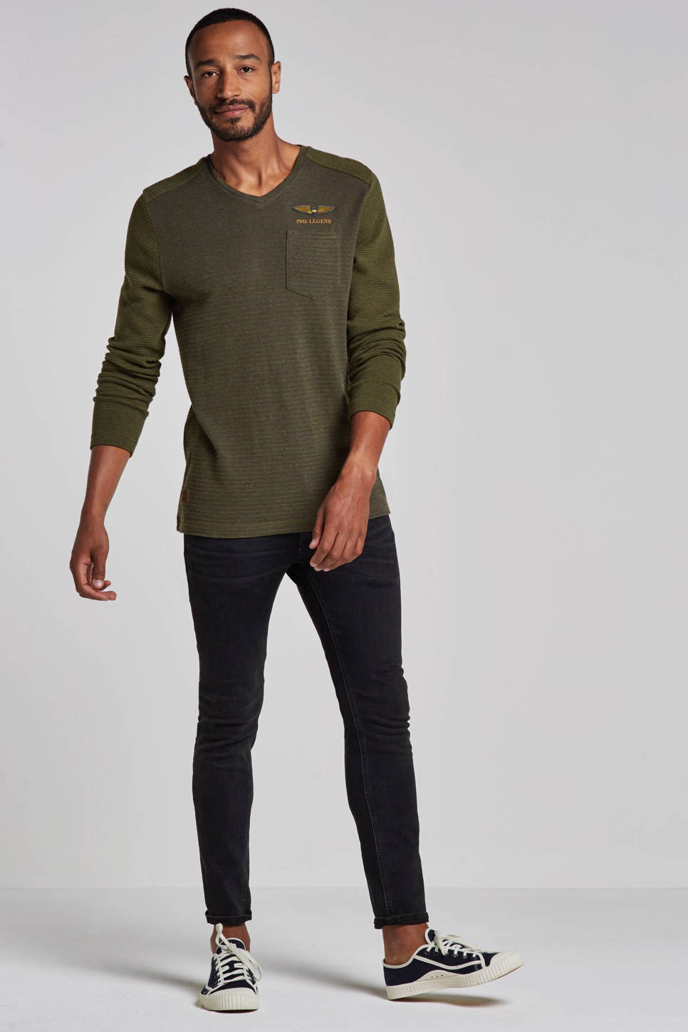 jack-jones-liam-skinny-fit-jeans-heren-zwart-5713744902077.jpg?w=966