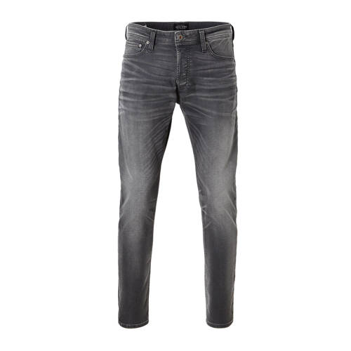 JACK & JONES JEANS INTELLIGENCE regular fit je