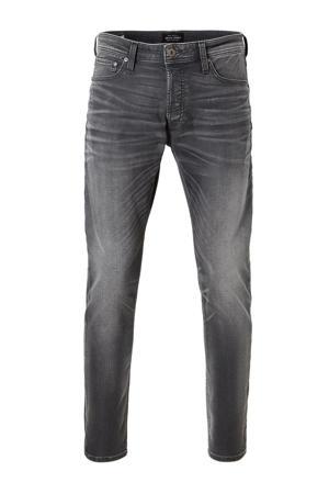 JEANS INTELLIGENCE regular fit jeans Mike
