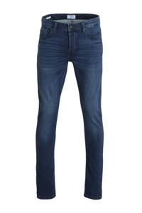 ONLY & SONS slim fit jeans Loom blue denim, Blue Denim 0431