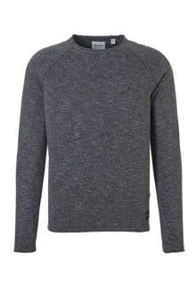 Alexo sweater