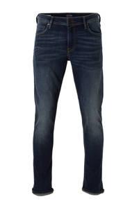 JACK & JONES slim fit jeans Glenn blue denim, 743 Blue Denim