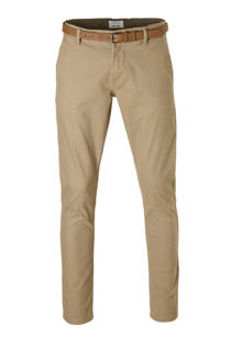 Only & Sons Tarp chino (heren)