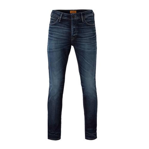 JACK & JONES JEANS INTELLIGENCE slim fit jeans